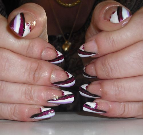French-Inspiranails-2.jpg