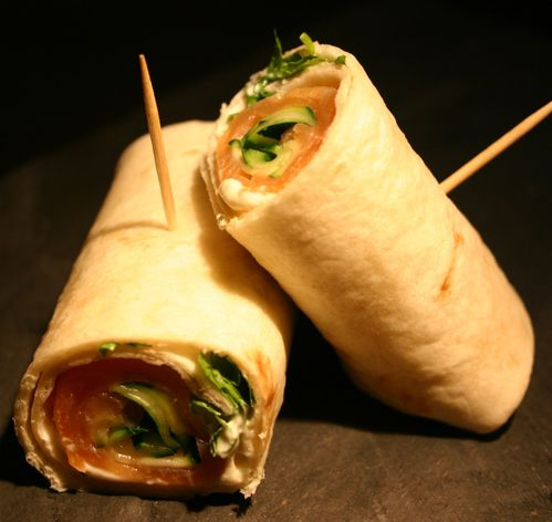 Wrap-saumon-courgette.jpg