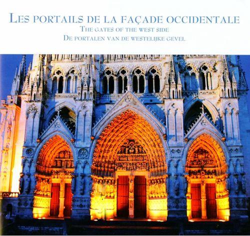 Amiens bleue 4
