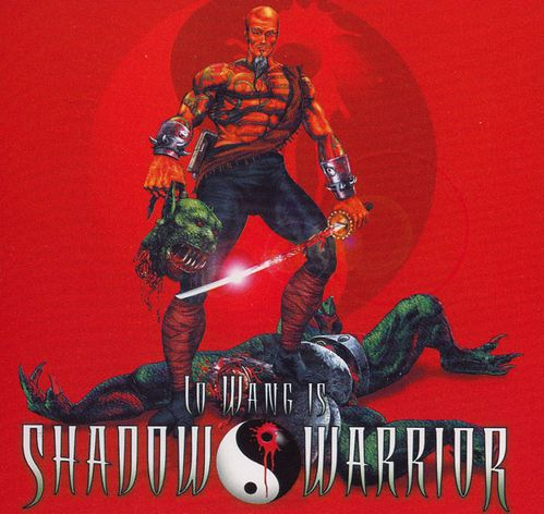 shadow_warrior.jpg