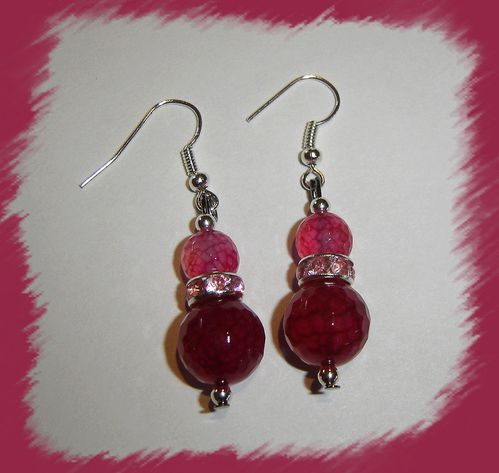 Boucles-rose-strass.jpg