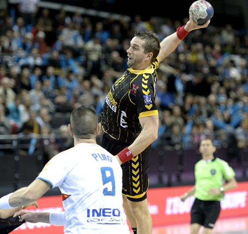 D1M-Chambery-Toulouse-10-11-2012-Photo-N-22.jpg