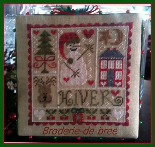 2-broderie
