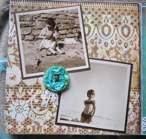 souvenirs-famille 0141