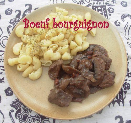 Boeuf bourguignon3