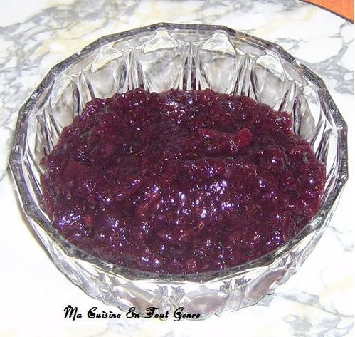 compote-pomme-fruits-rouges.JPG