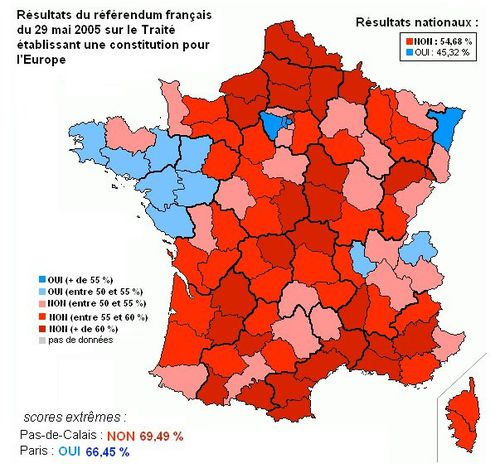 http://img.over-blog.com/500x473/4/13/05/88/AFFICHES/Carte-du-non-au-referendum-2005.jpg