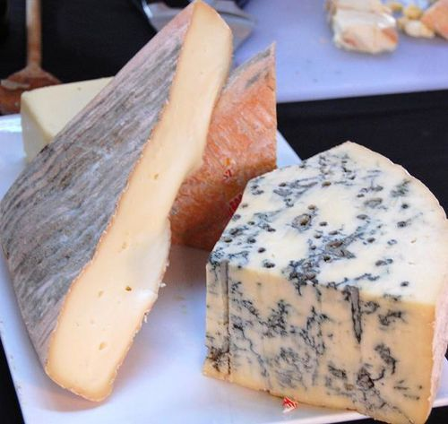 fromages-italiens.jpg