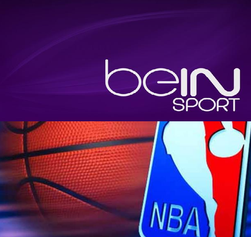 diffusion_tv_NBA_2013_en_direct_cha_ne_bein_sport.png