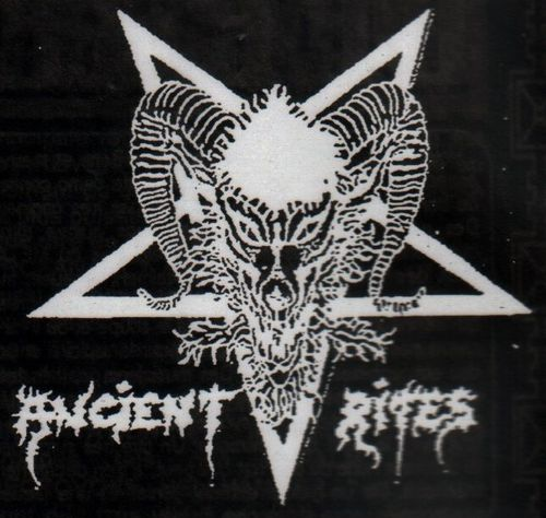 Ancient-Rites---Logo.jpg