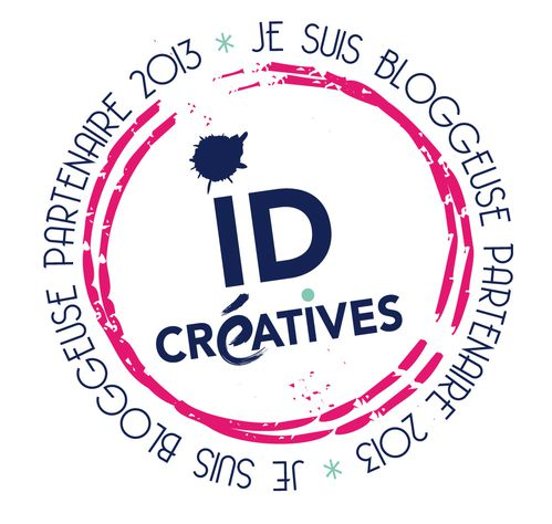 Salon id creatives de rennes du 21 au 24 novembre 2013 - Salon id creatives ...