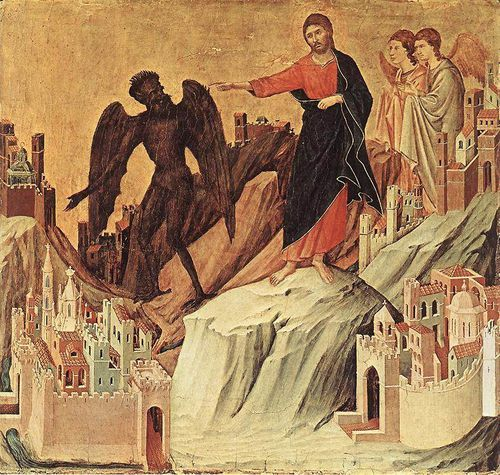 Duccio_-_The_Temptation_on_the_Mount_1.jpg