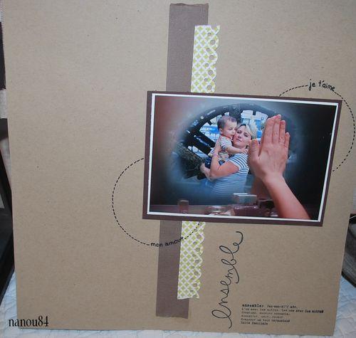 page-de-scrap-010-fee-du-scrap.jpg