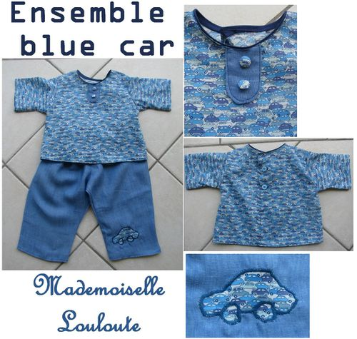ensemble-blue-car.jpg