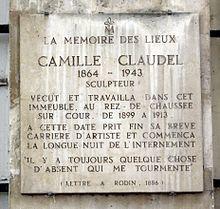 220px-Plaque_Camille_Claudel-_19_quai_de_Bourbon-_Paris_4.jpg
