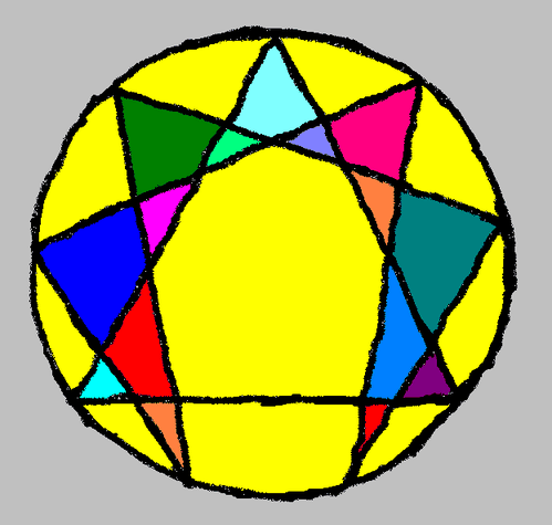 2009-09-13_2309.png