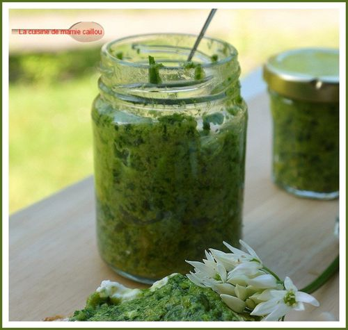 Pesto-Ail-des-ours.jpg