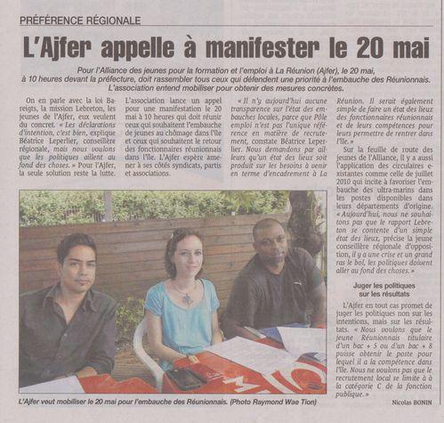 18-04-2013-AJFER-Quotidien.jpg
