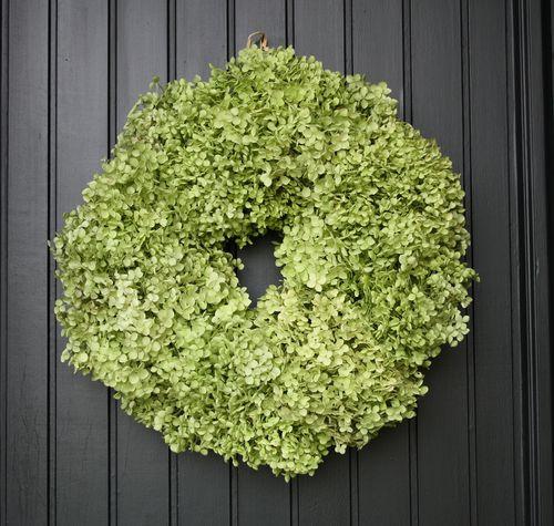 couronnes-hortensias-claudia-ladriere-6.jpg