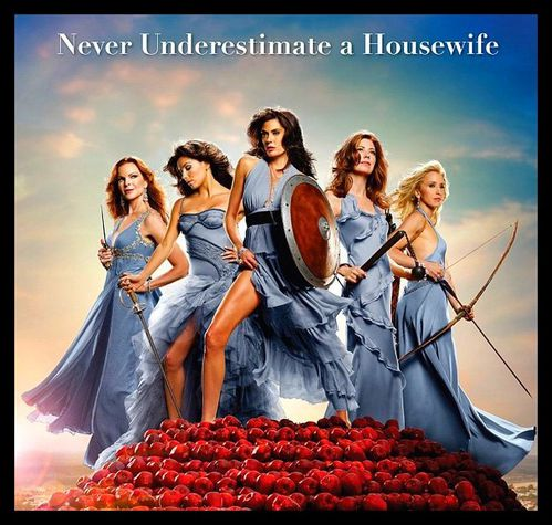 affiche-promo-desperate-housewives-saison-6.jpg