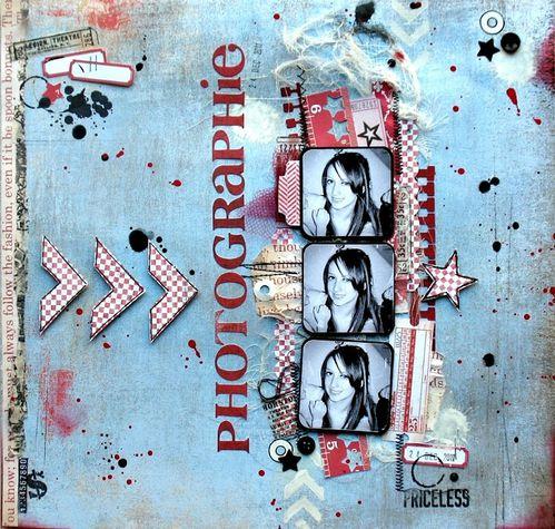 CHRIS-FINALE-Paint-50.jpg