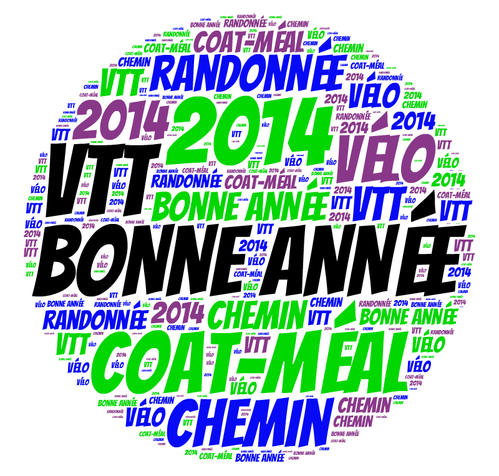 nuage-annee-2014.png