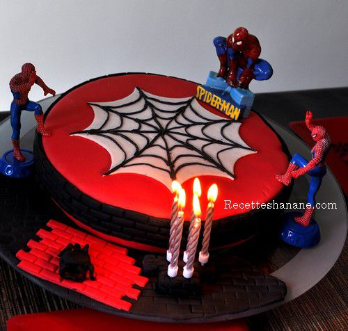 gateau-spiderman.jpg