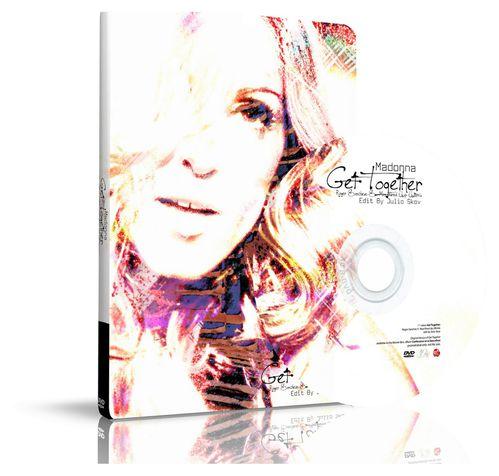 DVD-GT01