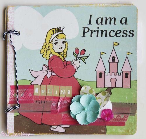 Princesse1.JPG
