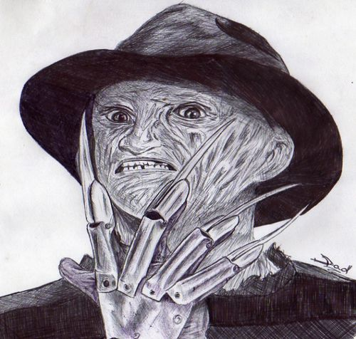 Freddy_Krueger_by_Dad24.jpg