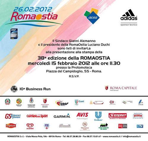 romaostia-comunicato-stampa.JPG