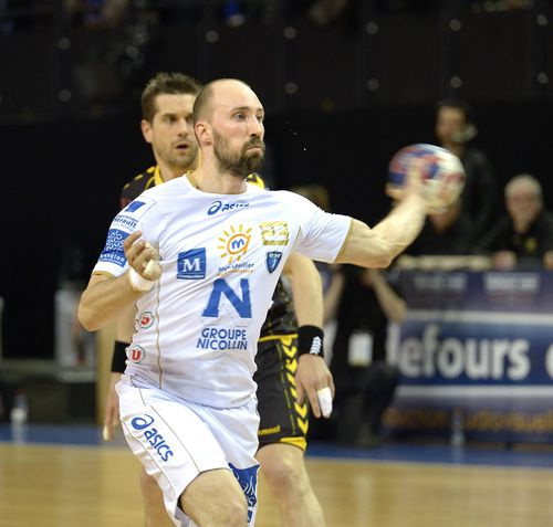 Quart-CDF-Chambery-Montpellier-28-03-2013-Photo-N-1.jpg