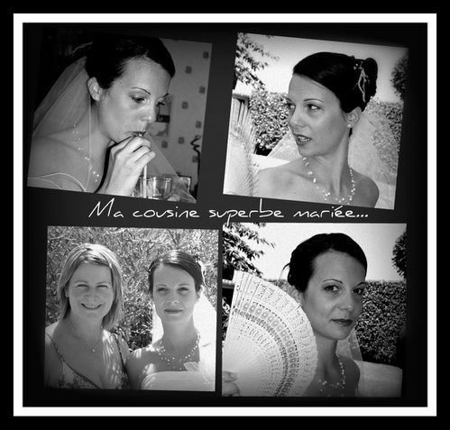 Picnik-collage-cousine.jpg