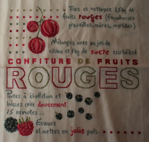 SAL---Lili-Points---Fruits-rouges 6673 2