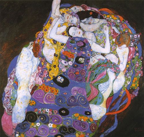 klimt-the-virgin-13.jpeg