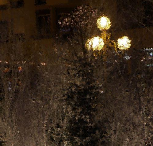 vision-nuit-1.jpg
