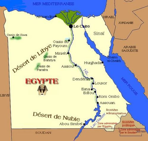 CARTE-EGYPTE-2-copie-1.jpg