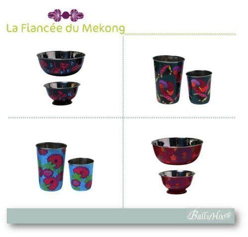 fashion-ballyhoo- 1 fiancée du mekong bol et timbale email