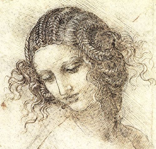 Study_for_the_Head_of_Leda--leonard-de-vinci.jpg