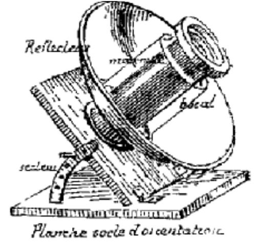 marmite-solaire-1928.JPG