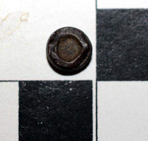 dent de Lepidotes sp. 4b