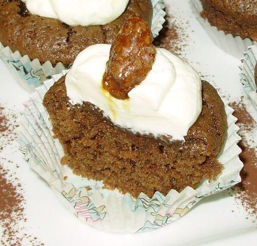 Cupcakes chocolat-noisette6