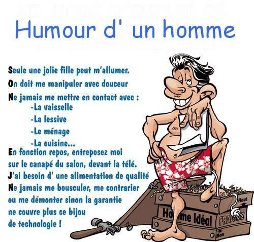 Humour-homme 2