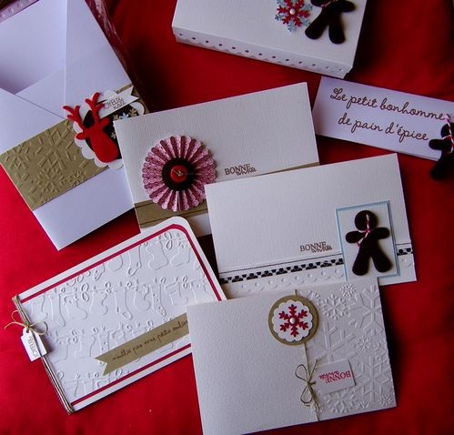 swap-Louize-03-cartes.jpg