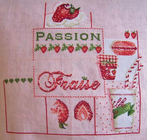 fraise 2014 - 5