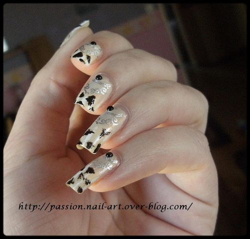 nail-art3-copie-2.jpg