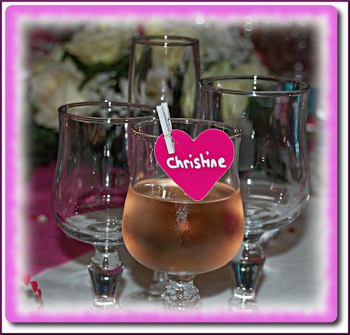 mariage-soiree-table-8.JPG