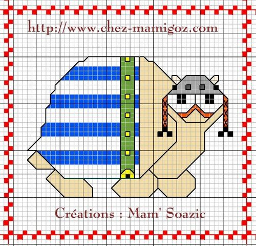 Tortue-Obelix-grille-a-broder-Mamigoz.jpg