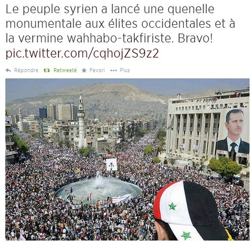 Syrie-election-lien.jpg