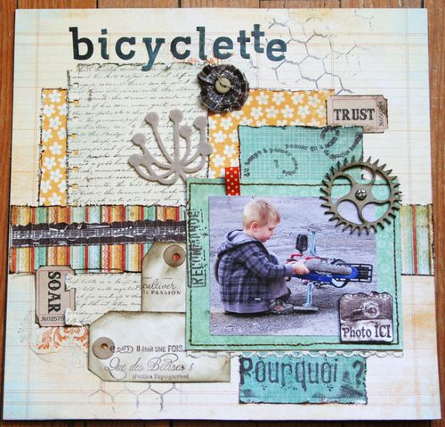 bicyclette-scbicyclette-alexis-page-1-1.JPG